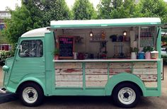 Cheeky Italian best of Italian Street food, Caterers Essex - Home page