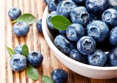 8 super foods for runners