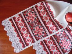 9de8484d4e2f 807 Red berries by Noémi Imola Magyar on Etsy