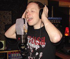 8 Microphone Preamplifiers with ATI (JDK Audio), Focusrite, Grace, Millennia & True