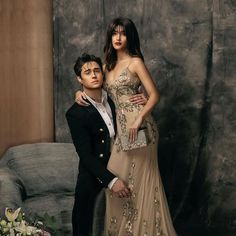 Liza Soberano -【Biography】Age, Net Worth, Height, In Relation, Nationality Filipina Actress, Filipina Girls, Enrique Gil, Liza Soberano Gown, K Pop, Filipino Models, Celebrity Couples, Girl Photography, Dream Dress