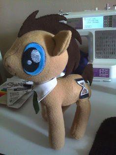Equestria Daily: Plushie Compilation #51