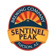 Brew Pub, Brewing Company, Craft Beer, Arizona, American, Home Brewing