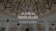 follow  .  . Dakwah & Inspirasi  Follow : @tausiyahcinta_  Follow : @tausiyahcinta_  Follow : @tausiyahcinta_  . Ustadz. Hanan Attaki.. . #Islam #Love #NasihatDiri #Cinta #Tausiyah #tausiyahcinta_  #iaajjaai #pemudajihad http://ift.tt/2f12zSN