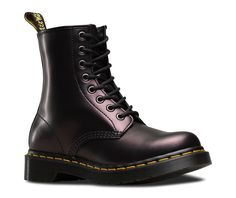 1460 TRACER in Purple by Dr. Marten *-MATERIAL: TECH LUX TRACER  -PRODUCT CODE: 13661511