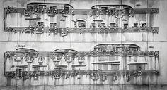 Warsaw University Library  Warsaw, Poland Warsaw University, Warsaw Poland, Composition, Nice, Being A Writer, Nice France