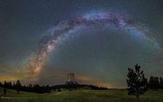 NASA, Stars, Sky, Planet, Galaxy, Science HD Wallpaper Desktop Background