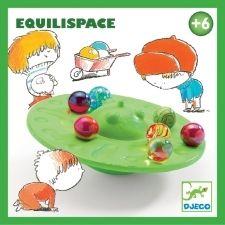 Equilispace Hinta:3.30€