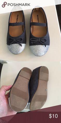 Toddler slip on dress shoes Toddler slip on dress shoes Old Navy Shoes Dress Shoes