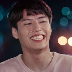 𝓒𝓲𝓽𝓪𝓷𝓭𝓸 𝓓𝓸𝓻𝓪𝓶𝓪𝓼 — Drama: When the Camellia Blooms Se pegar dê like... Jealousy Incarnate, Why Im Single, Kang Haneul, Love Plus, Drama Memes, Happy Pills, Actor Model, Celebs, Celebrities