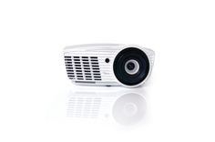 A great review of our HD50 in T3 magazine...'The Optoma HD50 is a Full HD projector for those wanting to watch wall-sized movies...'