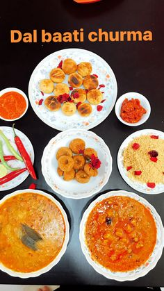 Kirans Kitchen - Cuisine from Subcontinent - Vol1
