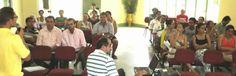 ¨¨¨Landisvalth Blog: Debate sobre criação da UFNB chega a Heliópolis