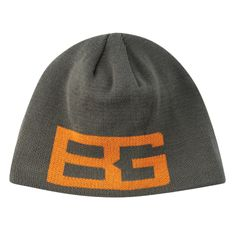 Bear #Grylls Beanie M/L #Outdoor DMAX-Shop