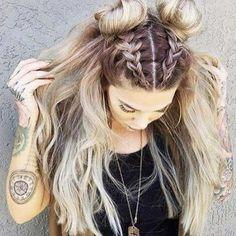 #styleinspo #potd #hairgoals    #Regram via @hsiprofessional