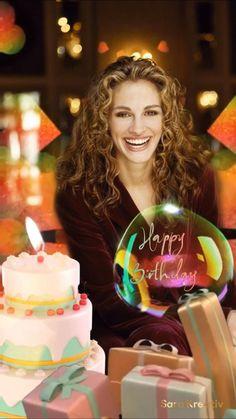 Happy Birthday Wishes For Her, Happy Birthday Greetings Friends, Happy Birthday Princess, Happy Birthday Wishes Images, Happy Birthday Video, Happy Birthday Brother, Birthday Wishes Messages, Happy Birthday Celebration, Happy Birthday Candles