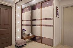Modern Closet Doors Cabinets 58 Ideas For 2019 Wardrobe Room, Wardrobe Design Bedroom, Luxury Bedroom Design, Bedroom Furniture Design, Home Room Design, Office Furniture, Sliding Door Wardrobe Designs, Closet Designs, Wadrobe Design