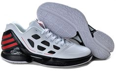 online retailer 42f32 49c18 adidas-adizero-derrick-rose-2.0-for-sale-white-black-red