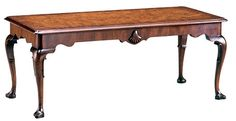 KT2406 • Coffee Table