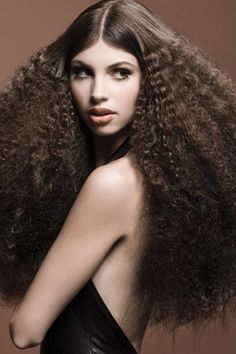 31 Best Crimped Hairstyles Images Crimped Hairstyles Weave Styles