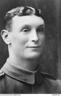 WWI, 6 April 1917, Pt Charles von Bibra was killed in action in France, aged 37. He has no known grave and is commemorated on the Villers-Bretonneux Memorial.