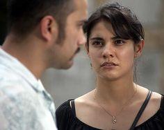 Romualda reconoce a los asesinos de su novio  http://www.canalrcnmsn.com/