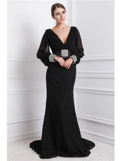 Our all Affordable Evening Dresses using FREE Hand-Tailored for you. you  can also 3c745061e429