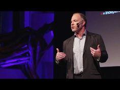 Jackson Katz: Violence against women—it's a men's issue - YouTube