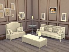 ♦ Furniture ♦ | Sims 4 Updates -♦- Sims Finds & Sims Must Haves -♦- Free Sims Downloads | Page 49