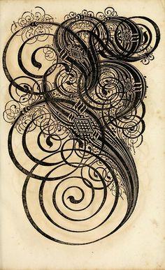 Como tatuaje...