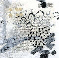 Collage Mixed Media textures shapes and color aka Leslie Miller on pet girl boy Art Works, Art Journal Inspiration, Art Painting, Sketch Book, Drawings, Art, Mixed Media Texture, Collage Art, Abstract
