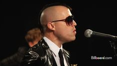 Neon Trees - Animal (ACOUSTIC LIVE!!!) **Like**Pin**Share**  ♥Foll0W mE @ #ProvenAsTheBest ♥