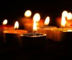 It must be time for us to meet in community and have prayer time! Some days are so fast and slow that . Palm Beach Florida, Delray Beach, Cremation Services, Fast And Slow, Boynton Beach, Meaning Of Love, Candle Lanterns, House Prices, Martini