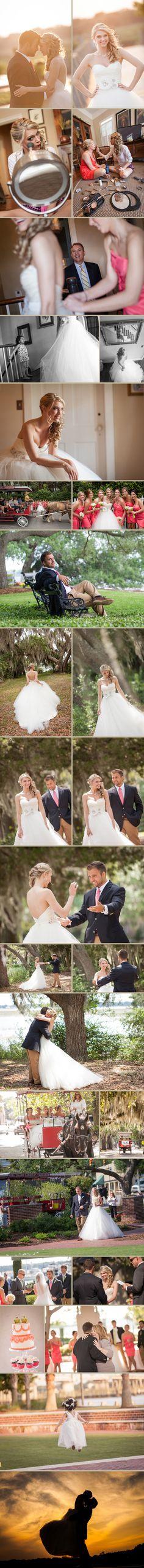 Charleston Wedding Photographer Richard Ellis » Charleston & Lowcountry Wedding Photography » page 5