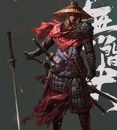 Hoshiro, reino azul, classe IV