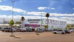 Boulevard Shopping - Brasília (DF) - Pesquisa Google