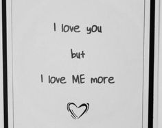 Love Me More, I Love You, My Love, Amazing Inspirational Quotes, Boyfriend Girlfriend, Bookmarks, Girlfriends, Relationships, Doodles