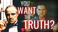 Michael Franzese- The truth about leaving the Mafia Life Michael Franzese, Mafia, Youtube, Life, Fictional Characters, Fantasy Characters