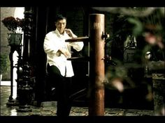 Wing Chun Wooden Dummy Form. Jimmy. 29Sep09'. - YouTube