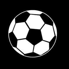 voetballen / voetbal