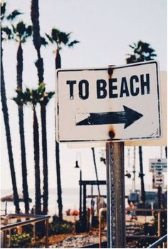 Beach is our destination. boarding pictures up paddle boarding paddle board surf Summer Vibes, Beach Vibes, Summer Feeling, Summer Days, Summer Loving, Hate Summer, Summer Things, Friday Feeling, Summer 2015