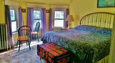 Harbor House Bed and Breakfast - 2 Star #BedandBreakfasts - $89 - #Hotels #UnitedStatesofAmerica #StatenIsland http://www.justigo.eu/hotels/united-states-of-america/staten-island/harbor-house-bed-and-breakfast_101863.html