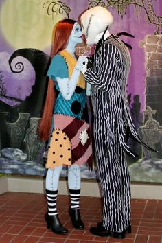 Unofficial Disney Character Hunting Guide: Mickey's Not So Scary Halloween Party 2013