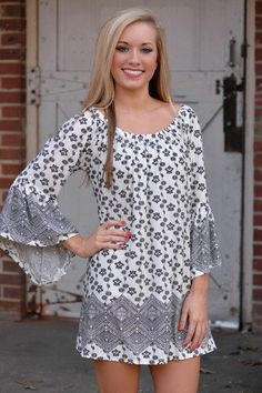 af306b4ead13 Beach Dress Fashion Bohemian Boho Flower Print Off Shoulder Womens Cas –  Bohemian Gift Stores Short