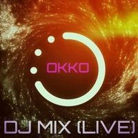 OKKO Revitalized Radio - Émission by Color your Life Webradio on SoundCloud Radios, The Special One, Pin Image, Your Life, Dj, Live, Movie Posters, Color, Fashion