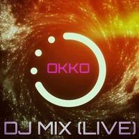 OKKO Revitalized Radio - Émission by Color your Life Webradio on SoundCloud