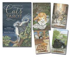 Mystical Cats Tarot by Lunaea Weatherstone,http://www.amazon.com/dp/0738733881/ref=cm_sw_r_pi_dp_cQPHtb0A5YW8EWKJ