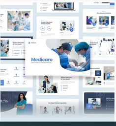 This Presentation Template can be used for a variety of purposes, such as: health, healtcare, hospital, medical, nurse, surgery, therapy, blue, doctor, medicine, pharmacy, coronavirus, covid 19, clinic, blood donors, blood donation, vaccine, volunteer, virus, treatment, drug, emergency, infographic, pitch desk, paramedic, science, dental, dentist, clean, tooth and also can be used for custom production. Corporate Presentation, Presentation Templates, Free Web Fonts, Blood Donation, Creative Powerpoint Templates, Clinic, Dental, Health Care, Infographic