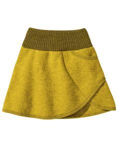 Image result for disana skirt yellow