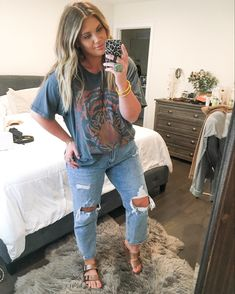 Basic Outfits, Curvy Outfits, Mom Outfits, Summer Outfits Women, Simple Outfits, Plus Size Outfits, Trendy Outfits, Fashion Outfits, Sporty Outfits